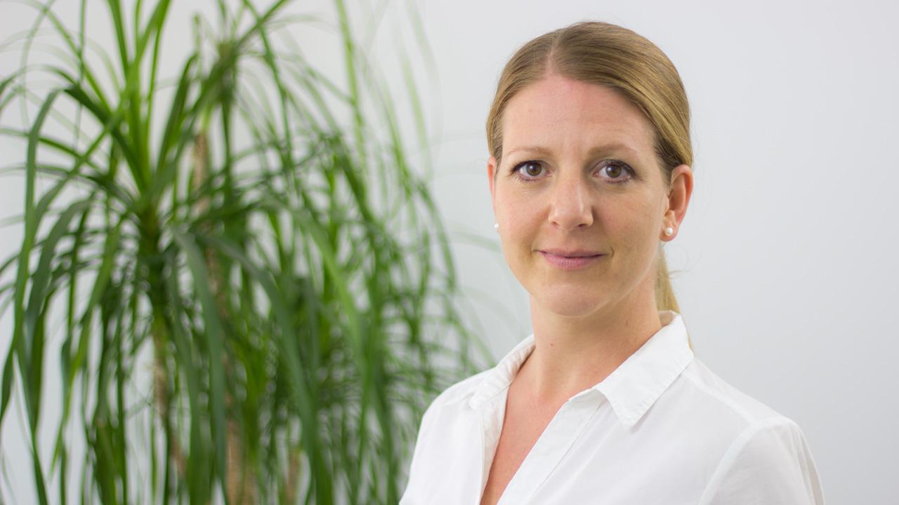Martina Blauth - Heilpraktiker Kaiserslautern Akupunktur TCM